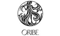 Oribe, Luigi Parasmo Salon and Spa DC