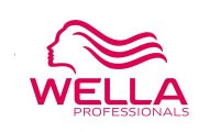 Wella, Luigi Parasmo Salon and Spa DC